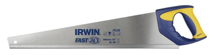 Irwin universal håndsav 550 mm