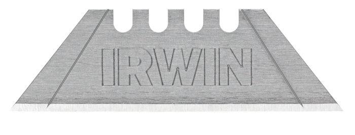 Universalknivblad 4Point Irwin