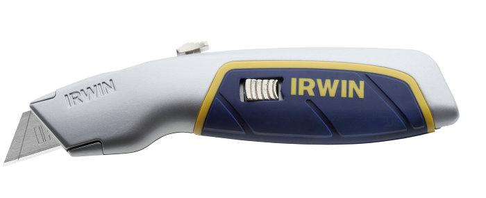 Universalkniv Pro Touch Irwin