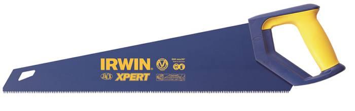 Irwin Xpert Håndsav 550 mm