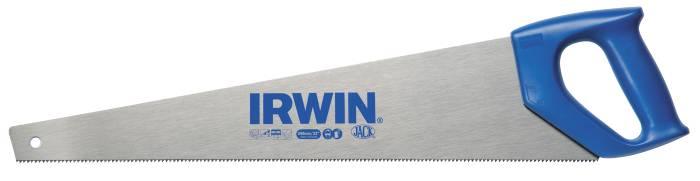 Irwin håndsav 550 mm.