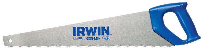 "Handsåg 22"" Pro Entry Irwin"