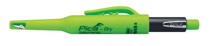 Märkpenna Pica Dry