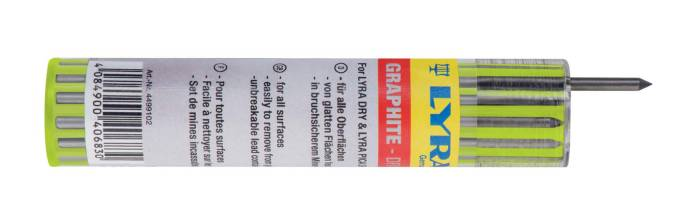 Reservstift Pica Dry