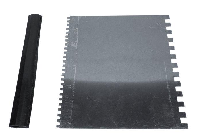Tandspackel 3 & 6 mm