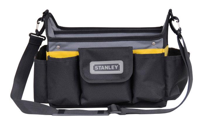 Stanley værktøjstaske 30 cm