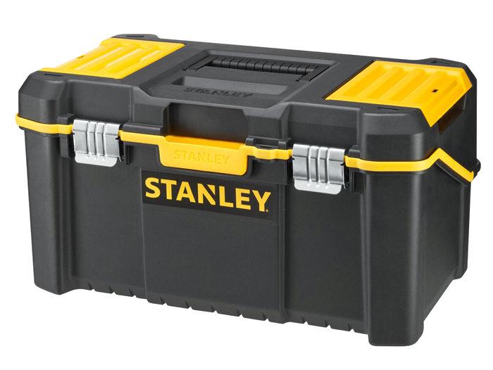 Verktøykasse 50 cm - Stanley