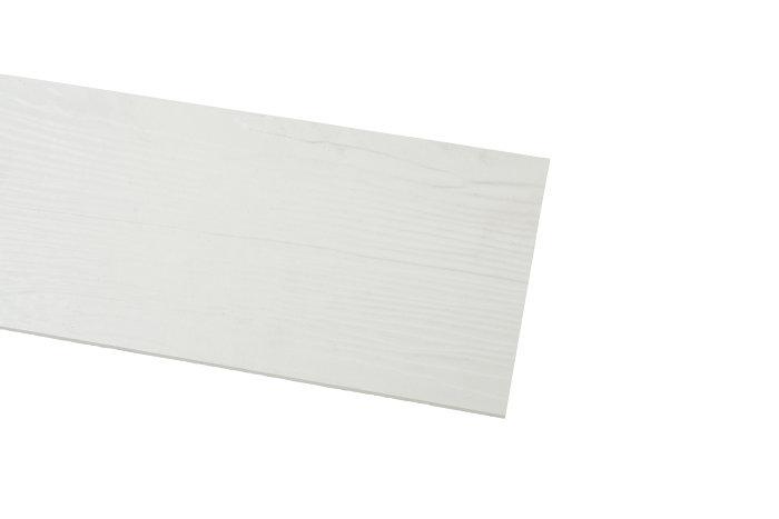 SCG Smartwood Plank lys grå - Køb online
