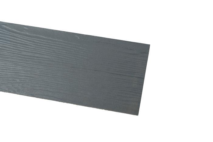 SCG Smartwood Plank antracit - Køb online