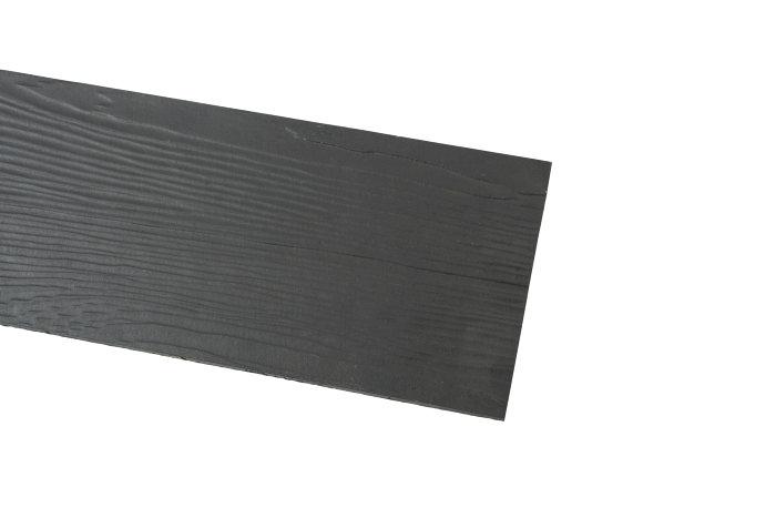 SCG Smartwood Plank sort - Køb online