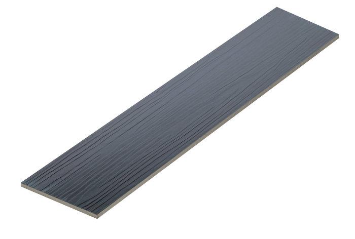 SCG Smartwood Plank antracit - Køb i butik