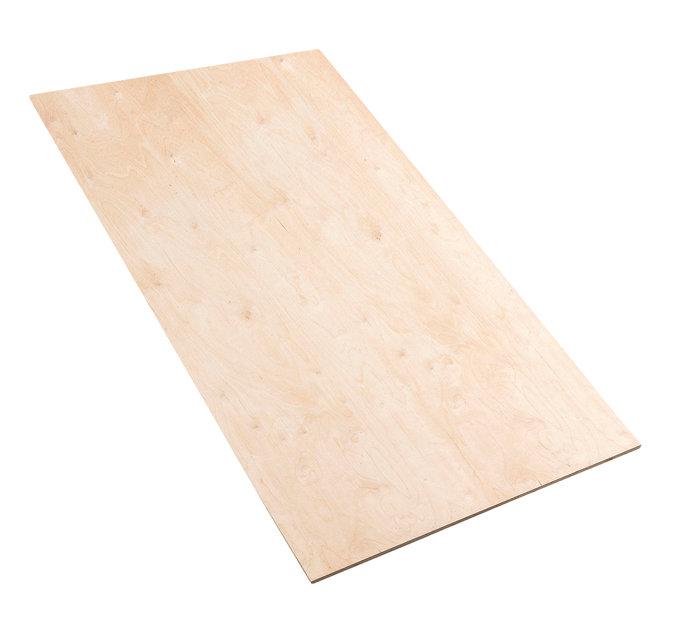 Plywood mm till ett billigt pris jem fix