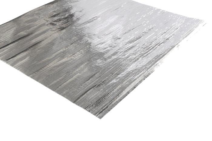 Dampspærrefolie, 70 x 70 cm