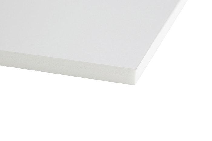 Kapa Line hobbyplade 10 mm, 1000 x 700 mm