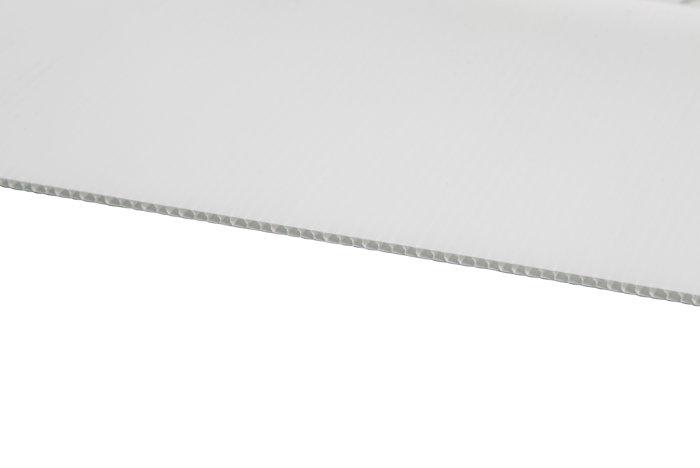 Afdækningsplade RiaCover 3 mm, 1200 x 800 mm