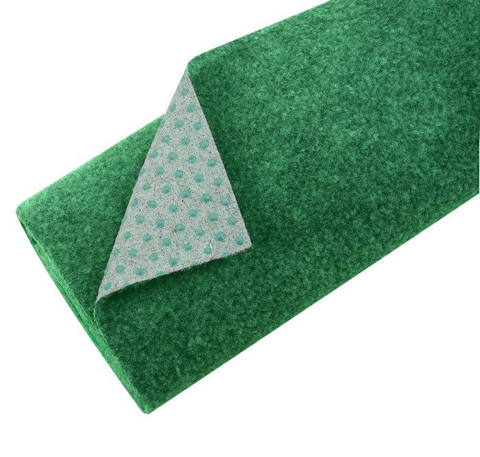 Kunstgræs grøn 133 x 400 cm