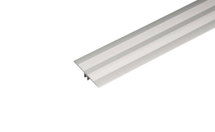 Skarvlist 1,8 m Aluminium
