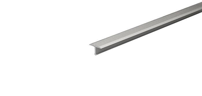 Skarvlist 0,9 m Aluminium