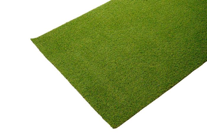 Konstgräs Grönt 100 x 200 cm