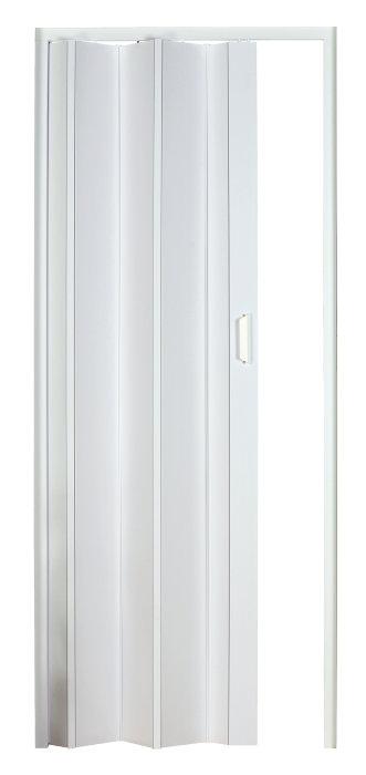 Vikdörr 83 x 204 cm