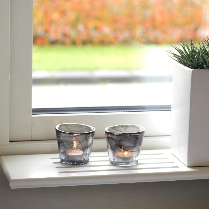 Fönsterbänk 130 cm