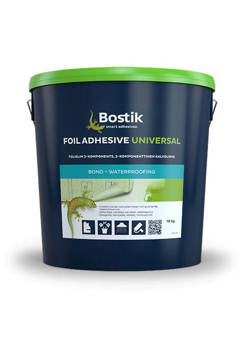 Foil Adhesive Universal 10 kg
