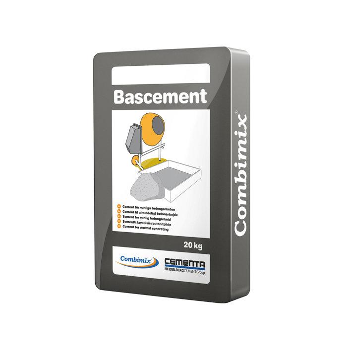 Cement FA 20 kg