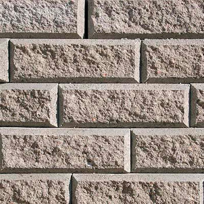 Hookstone mursten