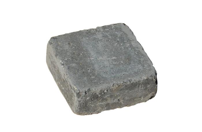 Herregårdssten 2/3 koks 14 x 14 x 5 cm