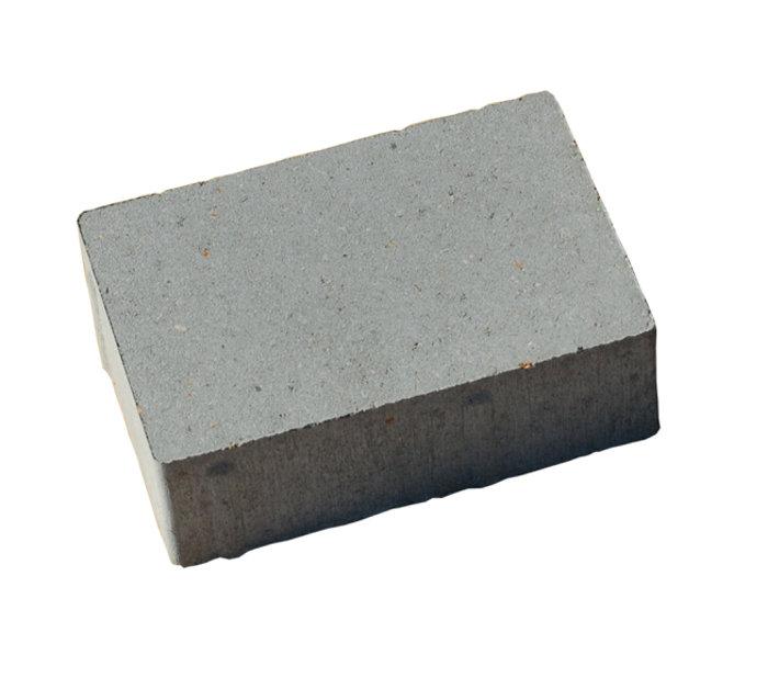 Herregårdssten skarp grå 14 x 21 x 7 cm