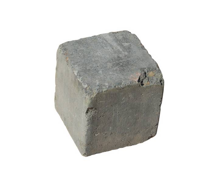 Multikant 2/3 brud koks 14 x 14 x 14 cm