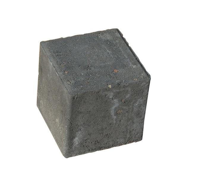 Multikant 2/3 standard koks 14 x 14 x 14 cm