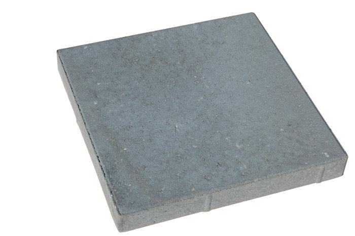 Haveflise standard koks 40 x 40 x 8 cm