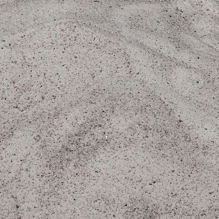 Fogsand grå 15 kg
