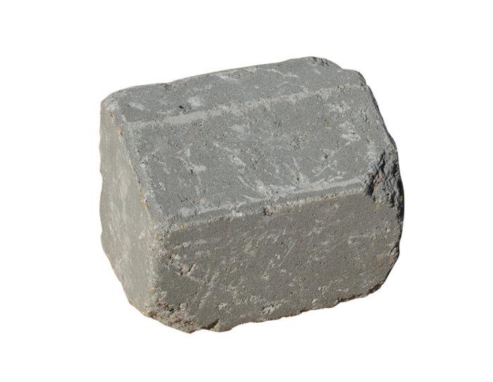 Multikant brud TP15/21 grå