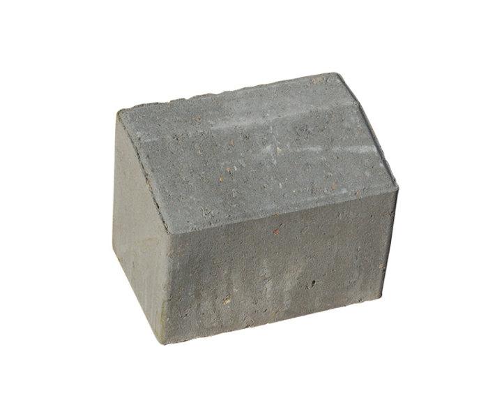 Multikant standard TP15/21 grå