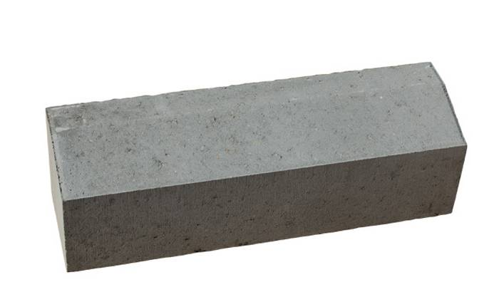 Multikant standard TP15/50 grå