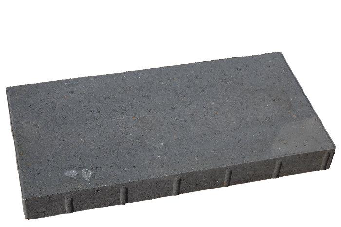Haveflise standard koks 30 x 60 x 5 cm