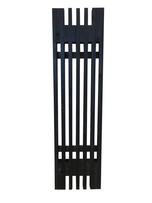 Tralle modul sort - 120 cm
