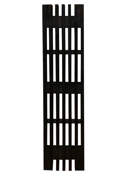 Tralle modul sort - 150 cm