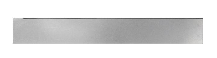 Rabattkant Galvad 100 x 12 cm