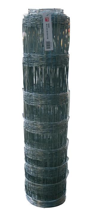 Fårnät 80 x 500 cm