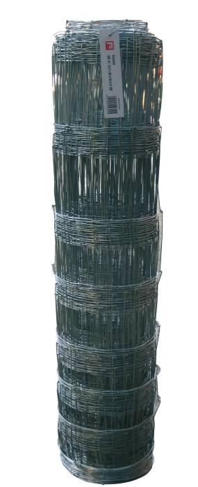 Dyrehegn 100 cm x 50 m