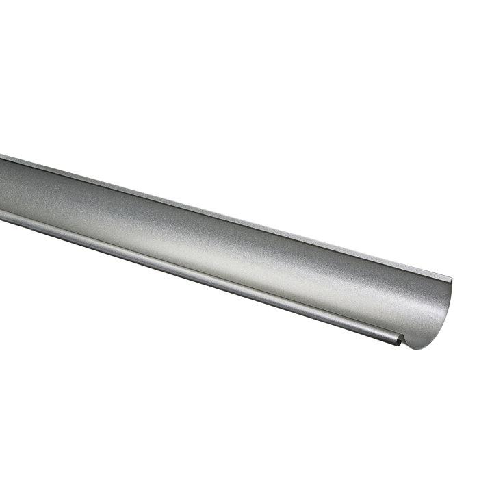 Meget 40+ Tagrender i Plast & Stål │Faste Lave Priser │ jem & fix SN45