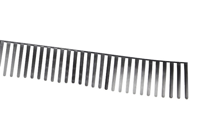 Musebånd galv 1,25 m