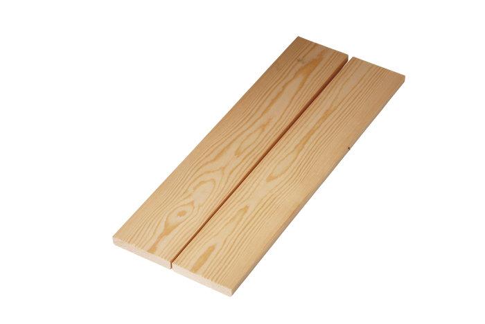 Tidsmæssigt Træ og Brædder │Faste Lave Priser │ jem og fix ZR-56