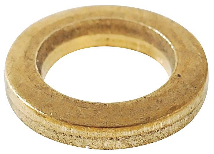 Hængselringe 19,5/11,5/3,0 mm 4 stk.