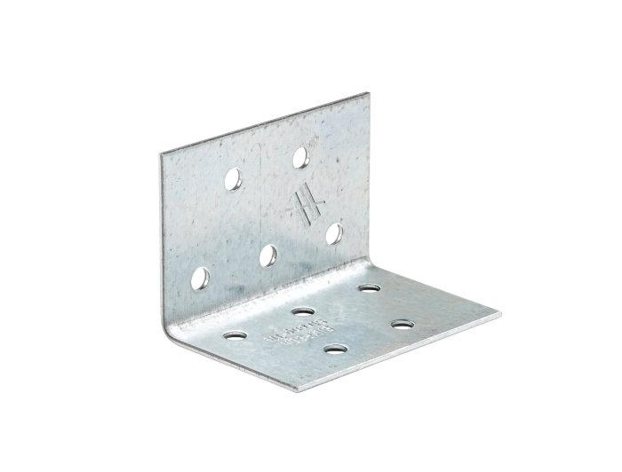 ANP vinkelbeslag 40 x 40 x 1,5 x 60 mm