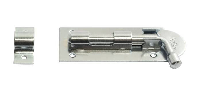 Skjutregel 100 mm