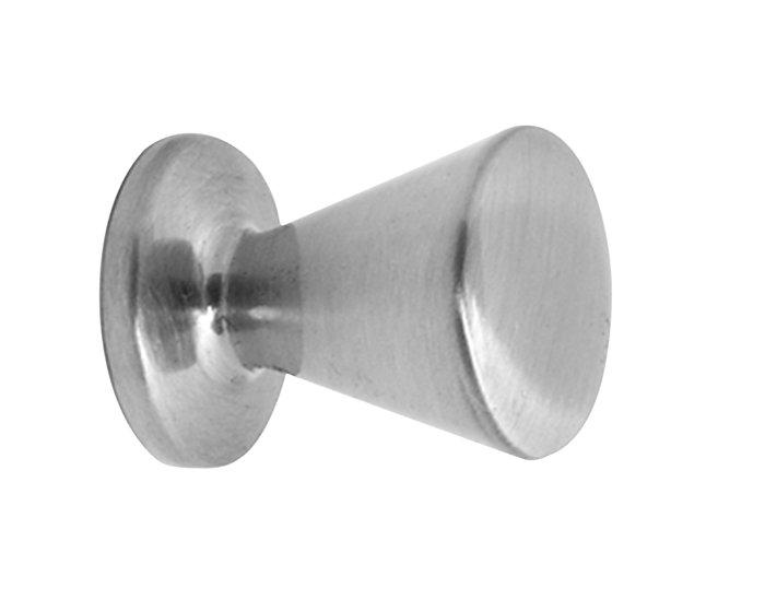 Knopp Billy 18 mm